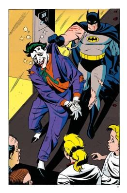 Joker&Harley 37