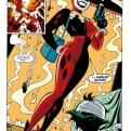 Joker&Harley 40