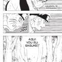 Naruto23_71