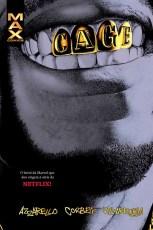 PT-Cage-[000]-Cover-v4