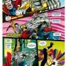 Super-Homem (101-152) SMDD03 H2 33