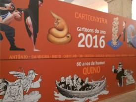 cartoonxira17_1