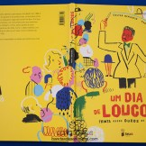 dia_loucos_06