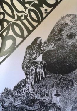 rockbottom1_c