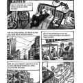SHENZHEN_4pag_Page_1