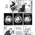 SHENZHEN_4pag_Page_4