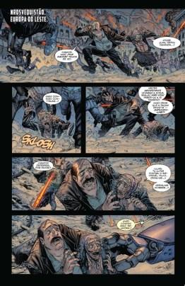 Venom_Page_1