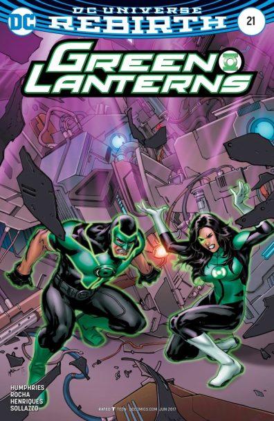 Green_Lanterns_Vol_1_21_Variant