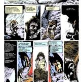 MM Homens e Deuses Página 1