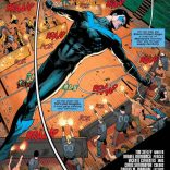 Nightwing-22-page-3