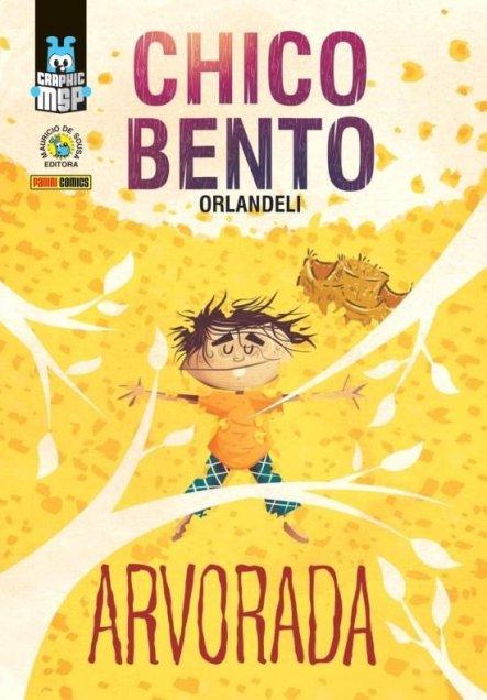 chicco_bento_arvorada