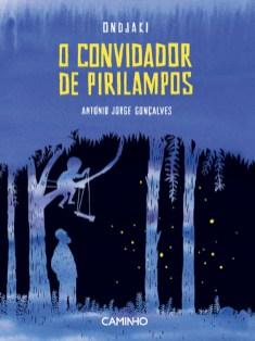 o_convidador_de_pirilampos