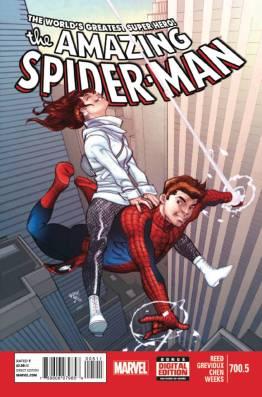 Amazing_Spider-Man_Vol_1_700.5