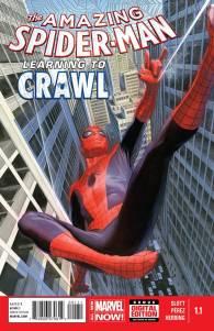 Amazing_Spider-Man_Vol_3_1.1
