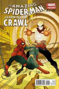Amazing_Spider-Man_Vol_3_1.2_Pasqual_Ferry_Variant