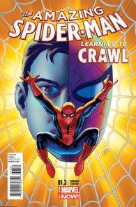 Amazing_Spider-Man_Vol_3_1.3_Cassaday_Variant