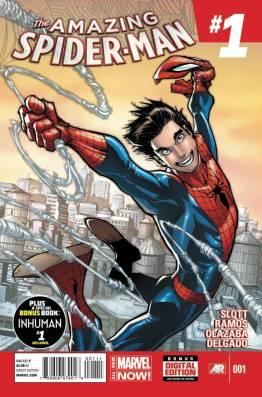 Amazing_Spider-Man_Vol_3_1