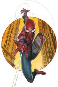 Amazing_Spider-Man_Vol_3_1_Granov_Variant_Textless