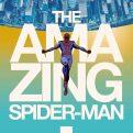 Amazing_Spider-Man_Vol_3_1_Martín_Variant_Textless