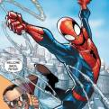 Amazing_Spider-Man_Vol_3_1_Stan_Variant