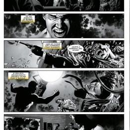 Morte Capitao America_Page_2
