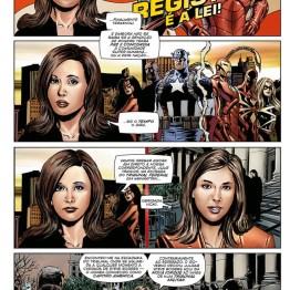 Morte Capitao America_Page_5