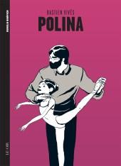 NOVELAS_GRAFICAS_polina_capa
