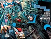 Nightwing24-2-3