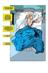 Reborn_pg11-page-001