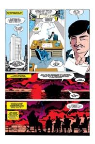 Reborn_pg8-page-001