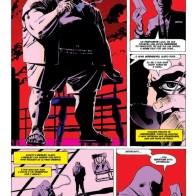 Reborn_pg9-page-001