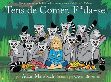 Tens_Comer_F_da_se