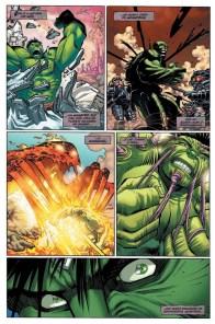 WW_Hulk_pg8-page-001