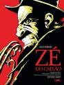 Ze_do_Caixao_laudo