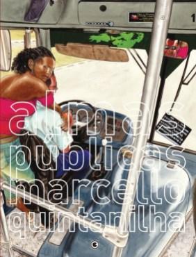 almas-publicas-marcello-quintanilha