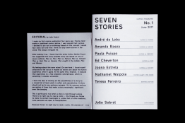 sevenstories12