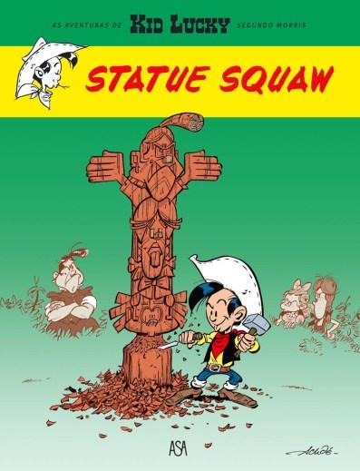 statue_squaw