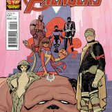 All-New,_All-Different_Avengers_Vol_1_1_50_Years_of_Inhumans_Variant