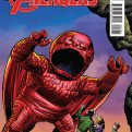 All-New,_All-Different_Avengers_Vol_1_1_Kirby_Monster_Variant