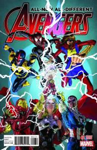 All-New,_All-Different_Avengers_Vol_1_2_Jimenez_Variant