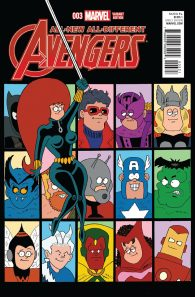 All-New,_All-Different_Avengers_Vol_1_3_Hembeck_Variant