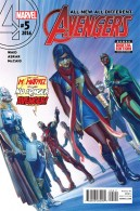 All-New,_All-Different_Avengers_Vol_1_5