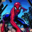 Amazing_Spider-Man_Vol_4_1_Midtown_Comics_Exclusive_Variant