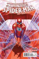 Amazing_Spider-Man_Vol_4_2