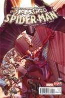 Amazing_Spider-Man_Vol_4_4