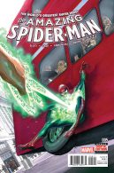 Amazing_Spider-Man_Vol_4_5