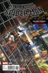 Amazing_Spider-Man_Vol_4_6