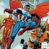 Avengers_Standoff_Assault_On_Pleasant_Hill_Alpha_Vol_1_1_Flying_Colors_Exclusive_Variant