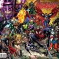 Avengers_Vol_6_0_Adams_Variant_(Wraparound)