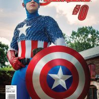 Avengers_Vol_6_0_Cosplay_Variant